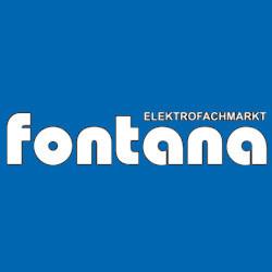 Fontana Elettrodomestici - Elettrodomestici - vendita al dettaglio Merano