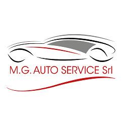 M.G. Auto Service - Elettrauto - officine riparazione Modena