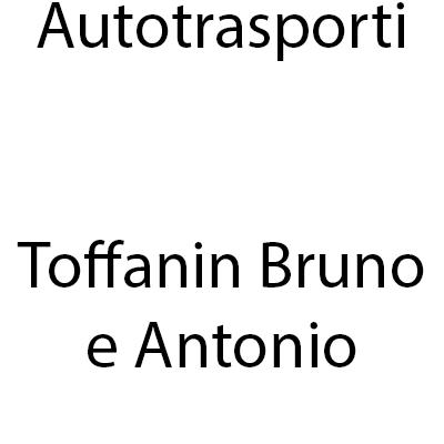 Autotrasporti Toffanin Bruno e Antonio Snc - Autotrasporti Sandrigo