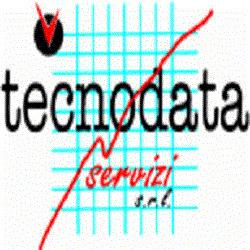 Tecnodata Servizi - Fotoriproduttori e fotocopiatrici Jesolo