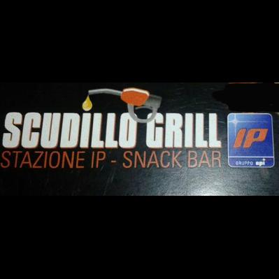 Scudillo Grill - Distribuzione carburanti e stazioni di servizio Napoli
