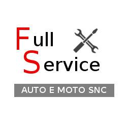 Full Service Auto e Moto