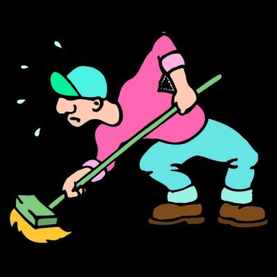 Etrusca Pulizie - Disinfettanti, sanificanti e sanitizzanti Grosseto