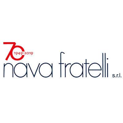 Tutto Tapparelle della Nava Fratelli - Tapparelle Varese