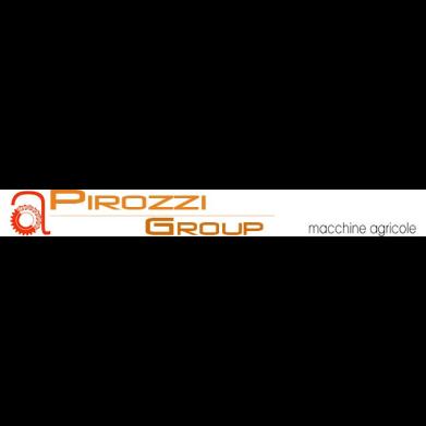 Pirozzi Group Srl - Agricoltura - attrezzi, prodotti e forniture Giugliano in Campania