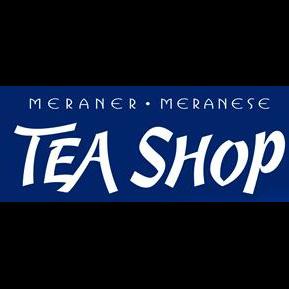 Meraner Tea Shop - The, camomilla ed infusi Merano