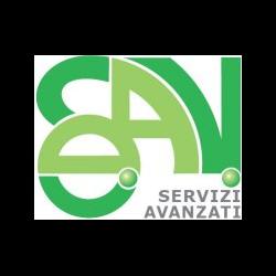 Se.Av. Servizi Avanzati Soc.Coop. - Architetti - studi Merano