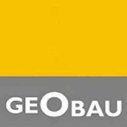 Geobau - Imprese edili Bolzano