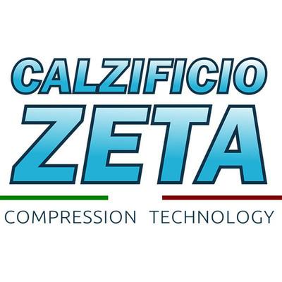 Calzificio Zeta - Medicali articoli - produzione Castel Goffredo