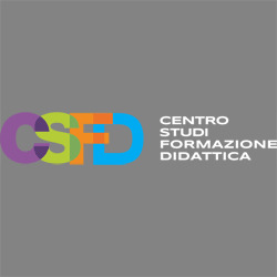 Centro Studi F. D. - Ellci - istituti professionali privati Milano