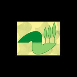 Arte Verde Vivai - Vivai piante e fiori Scarperia e San Piero