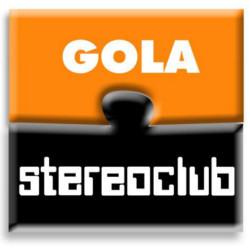 Gola - Televisori, videoregistratori e radio - vendita al dettaglio Treviso
