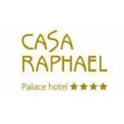 Casa Raphael - Terme Roncegno Terme