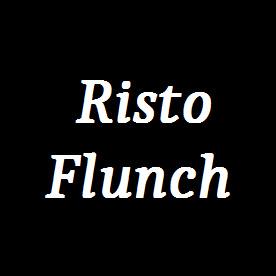 Risto Flunch - Ristoranti Gazzada Schianno