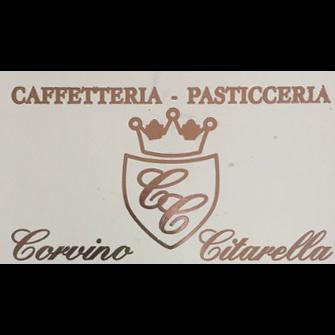 Caffetteria Corvino Citarella - Bar e caffe' Napoli