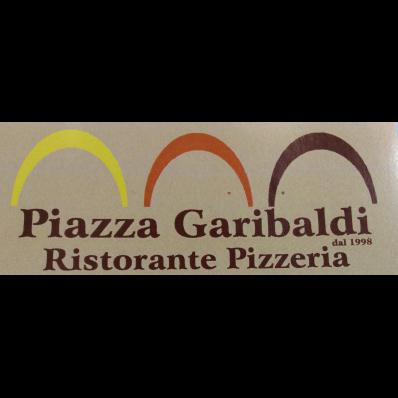 Piazza Garibaldi Ristorante Pizzeria - Pizzerie Porto Torres