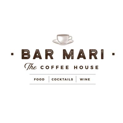 Bar Mari - Bar e caffe' Novellara