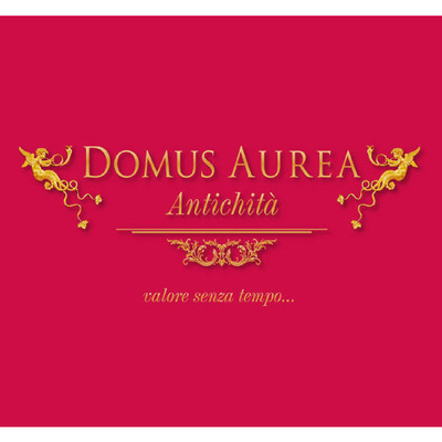Domus Aurea Antichità - Arredamenti ed architettura d'interni Altamura