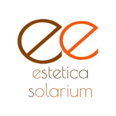 Estetica Elisa - Estetiste Rivalta di Torino