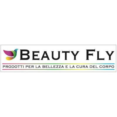 Beauty Fly A Pedrengo Bg Parrucchieri Forniture Pg It