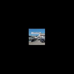 G.D. Motors - Carrozzerie automobili Arcola