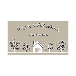 Affittacamere Villa Marcella - Camere ammobiliate e locande La Spezia