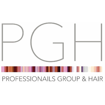 Professionails Group e Hair - Cosmetici, prodotti di bellezza e di igiene Torino