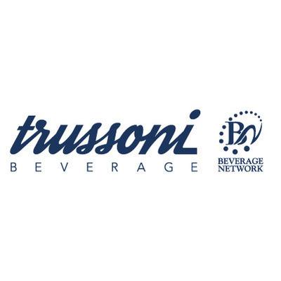 Trussoni Beverage - Acque minerali e bevande, naturali e gassate - commercio Nuova Olonio