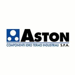 Aston Spa - Antincendio - impianti, attrezzature e materiali Settimo Torinese