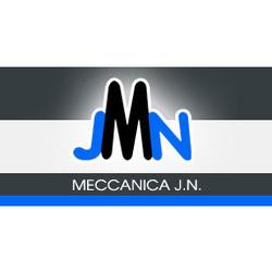 Meccanica J.N. Sas - Officine meccaniche di precisione Cavaria con Premezzo