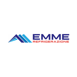 Emme Refrigerazione - Frigoriferi industriali e commerciali - riparazione Salerno