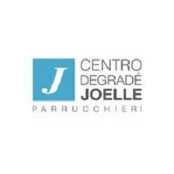 Parrucchieri Centro Degradé Joelle di Rosanna Cocco - Parrucchieri per donna Termoli
