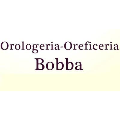 Gioielleria Orologeria Bobba - Orologerie Vercelli