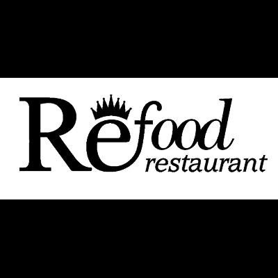 Refood Sorrento - Pizzerie Sorrento