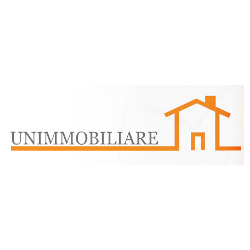 Unimmobiliare S.a.s. di Schiano Moriello Fabio - Agenzie immobiliari Genova