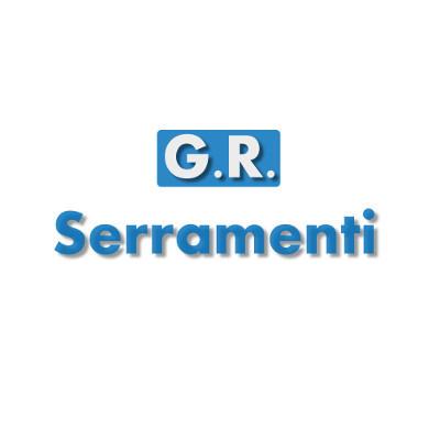 G.r. Serramenti