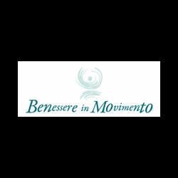 Benessere in Movimento - Pilates Gyrotonic - Palestre e fitness Milano