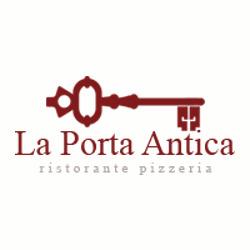 Ristorante La Porta Antica - Pizzerie Sternatia