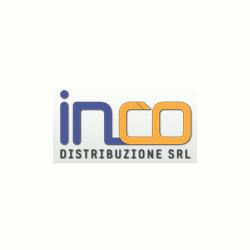 In.Co. Distribuzione - Telefonia - impianti ed apparecchi Corato