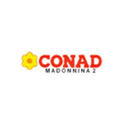 Conad City - Alimenti dietetici e macrobiotici - vendita al dettaglio Modena