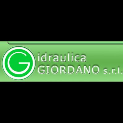 Idraulica Giordano - Acquedotti, gasdotti ed oleodotti - impianti ed attrezzature Montefredane