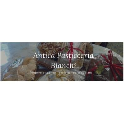 Antica Pasticceria Bianchi - Pasticcerie e confetterie - vendita al dettaglio Levanto