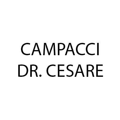 Campacci dr. Cesare
