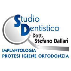 Dallari Dr. Stefano - Dentisti medici chirurghi ed odontoiatri Reggio nell'Emilia