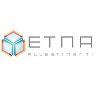 Etna Allestimenti - Feste - organizzazione e servizi Paternò