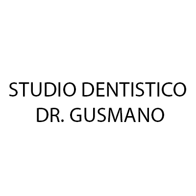 Gusmano Dr. Luca - Dentisti medici chirurghi ed odontoiatri Paola