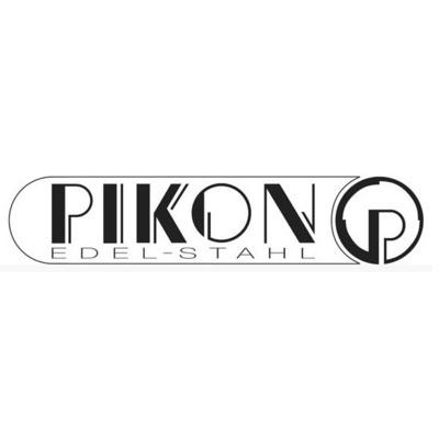 Pikon