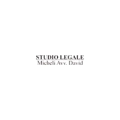 Studio Legale Avv. David Micheli - Avvocati - studi Trento