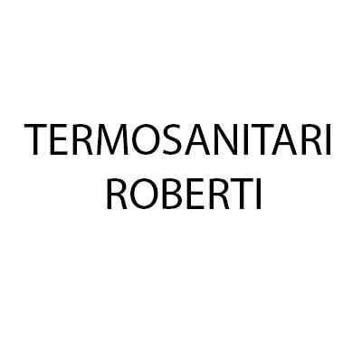 Termosanitari Roberti - Rubinetterie ed accessori Pesaro