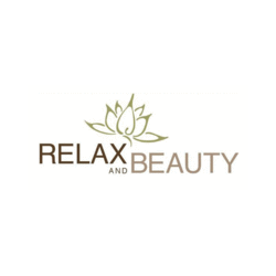 Relax e Beauty Istituto di Bellezza